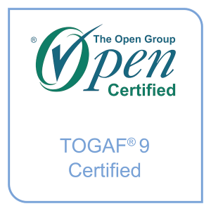badge-togaf9-certified